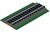 002BallastBaseplate1632.png