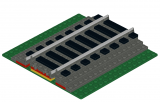 003BallastBaseplate1616.png
